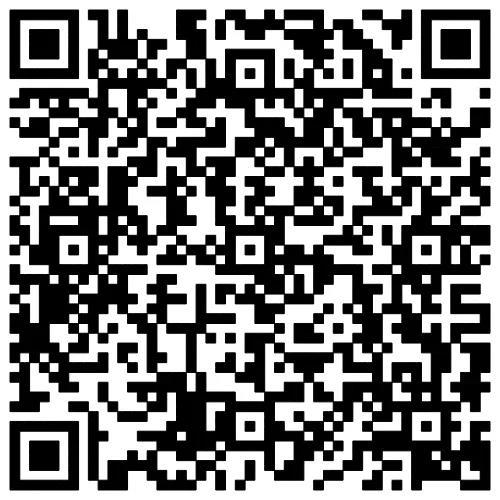 微信图片_20200511090657.jpg