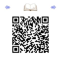 福卡分析新二维码20200512.jpg